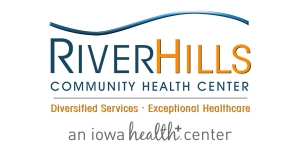 River Hills Community Health Center