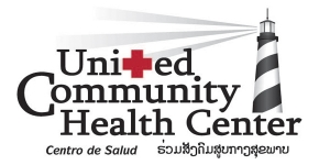 United Community Health Center