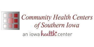 Community Health Centers of Southern Iowa