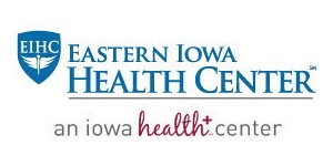 Eastern Iowa Health Center