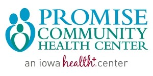 Promise Community Health Center