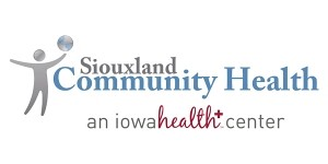Siouxland Community Health Center