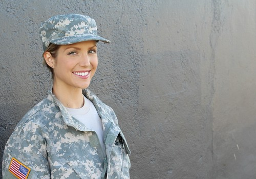 Improving Veterans' Behavioral Health Screening and Access to Treatment
